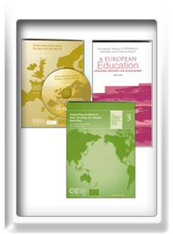 CiCea Publications