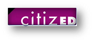 CitizED Logo